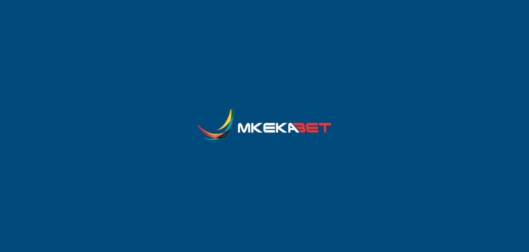 Mkekabet bookmaker