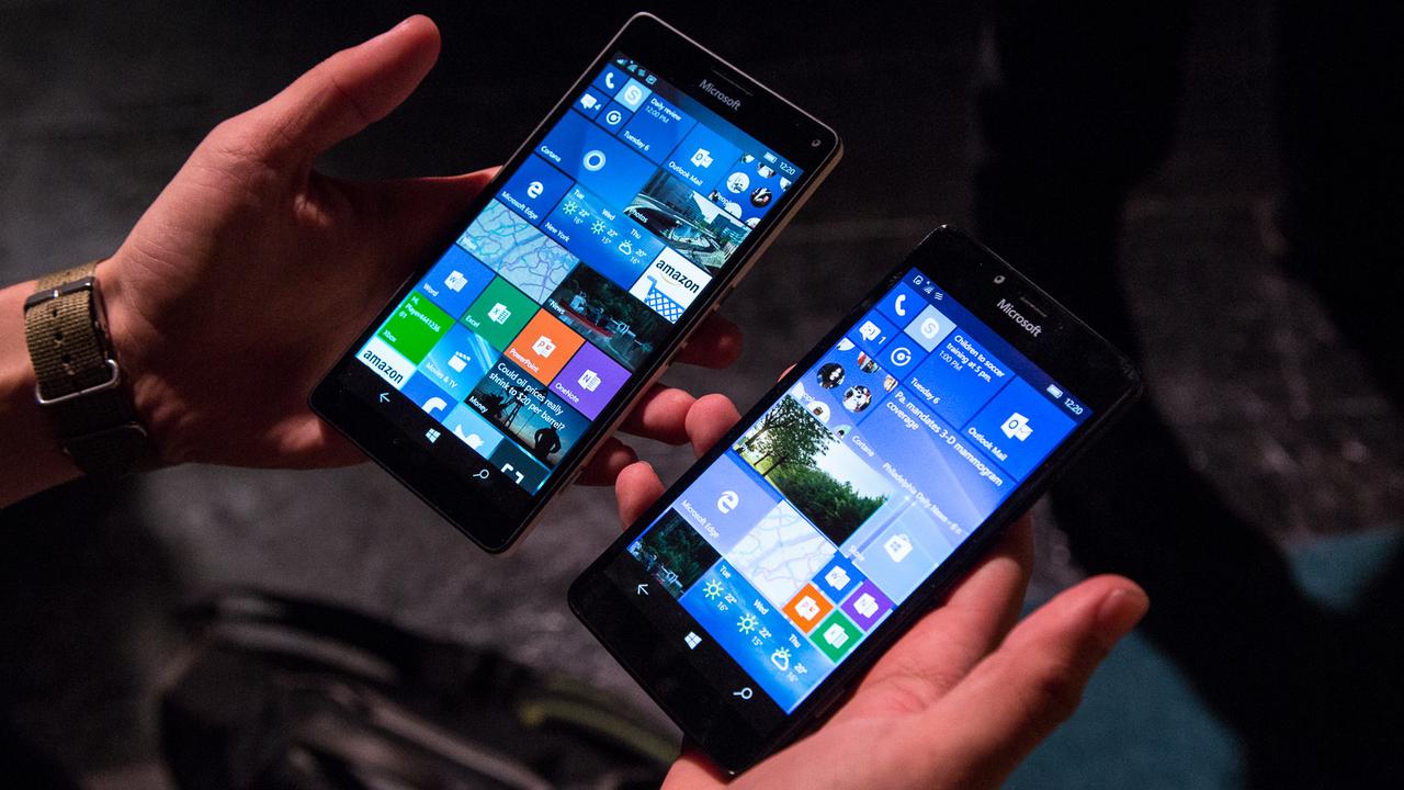 betting appfor windows phone